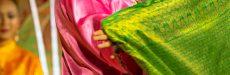 【マレーシア旅行記 その3】マレー民族舞踊のディナーショー & バクテー(肉骨茶)